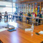 Castilla-La Mancha abre la puerta a flexibilizar las restricciones COVID esta semana pero no precisa cómo