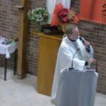 """Un cura de Toledo, en la epifanía del 6 de enero: """"Desde el norte os troncharéis porque la nieve interrumpa las clases"""""""