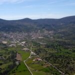 Medidas de nivel 3 en San Pablo de los Montes tras sumar casi treinta contagios de COVID en dos semanas