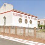 Dos brotes de COVID en residencias de Toledo: 92 de 94 usuarios infectados en Illescas y dos fallecidos en Benquerencia