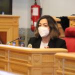Alonso reta a Tolón a elegir «entre sanchismo o Toledo» y denuncia su «clamoroso silencio» ante los indultos del procés