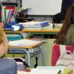 Más de 40 colegios de Toledo reanudan la actividad presencial, que alcanza ya el 74% de los centros de la provincia