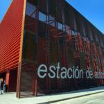La línea de autobuses Madrid-Toledo vuelve a prestar servicio