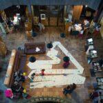 Cuentacuentos para celebrar el Día del Libro, así es la propuesta de las Bibliotecas Municipales de Toledo