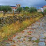 Diez objetivos para frenar la despoblación en Castilla-La Mancha y solo algunos se cumplirán en 2021