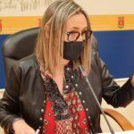 """Talavera apela a la responsabilidad individual tras detectar """"un incremento de incumplimientos"""" en los últimos días"""