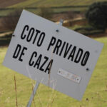 Castilla-La Mancha confina también a los cazadores: tampoco puede salir del municipio por las restricciones