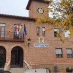 Condenan la agresión a un vigilante municipal de Velada y piden la creación del Cuerpo de Policía Local