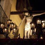 Toledo tampoco tendrá este año procesiones de Semana Santa