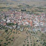 """El alcalde de Lagartera pide a Sanidad """"test masivos"""" ante el avance del coronavirus y el brote en la residencia de ancianos"""