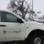 Tagus, entre las suministradoras de agua castellanomanchecas que incumplen la ley que obliga a tener teléfonos gratuitos