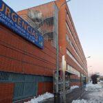 Toledo, con 197 nuevos casos de coronavirus en la última jornada, la provincia con más contagios de la región