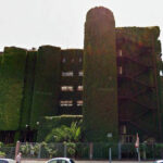 Preocupación por la apertura de una planta COVID en la residencia de mayores Virgen del Prado de Talavera