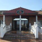 La residencia de Las Ventas de San Julián registra otro brote de COVID con 59 positivos y 10 personas hospitalizadas