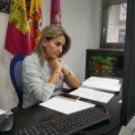 Tolón defiende una asignación directa de fondos europeos a las entidades locales