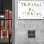 Regresa la fiscalización del sector público a Castilla-La Mancha después de que Cospedal eliminara el órgano auditor