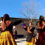 El homenaje a los comuneros este año salta de las plazas de Zocodover y Padilla a Youtube