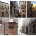 Los proyectos hoteleros previstos en Toledo a pesar de la enorme caída de las pernoctaciones con la pandemia