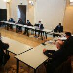 El programa del VIII Centenario de Alfonso X El Sabio estará listo en junio