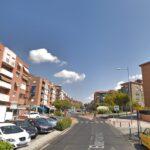 Nace la Asociación de Comercios y Empresas de Buenavista (ACEB) de Toledo