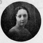 La primera mujer médica de Talavera de la Reina y otras nueve científicas que quizás no conocías