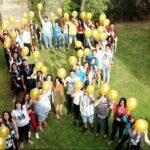 Día Internacional del Cáncer Infantil. Una mejor supervivencia es posible