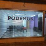 """Podemos da un """"cero en transparencia"""" al Ayuntamiento de Toledo por no retransmitir los plenos por internet"""