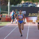 Toledo acogerá el Campeonato de España de Promesas Paralímpicas de Atletismo