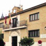 El Tribunal de Cuentas requiere al Ayuntamiento de Seseña presentar las cuentas generales de la legislatura anterior