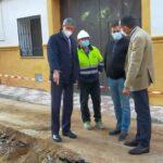 Los municipios de Toledo acometerán 210 obras con los Planes Provinciales de la Diputación