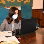 El Gobierno talaverano trabaja con los sindicatos para abonar la sentencia de los planes de empleo