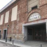 La cultura vuelve a los teatros de Talavera en marzo con cinco obras, dos exposiciones y diez conferencias