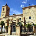 La Santa Sede concede el título de Basílica Menor al Santuario de Urda