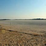 Unidas Podemos pide en el Congreso un Plan de Gestión para las Lagunas de Villafranca que frene su deterioro