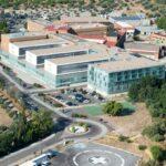 Las caídas casuales son la primera causa traumática de ingreso en el Hospital de Parapléjicos