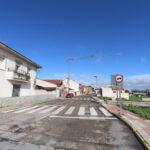 Comienza la segunda fase de la renovación de la calle Arboledas de Illescas
