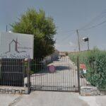 Tres residencias de ancianos de la provincia de Toledo registran 27 fallecidos por COVID