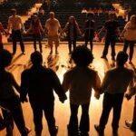 Escuela Promacos, una apuesta por las artes escénicas con la que descubrir a futuros actores y actrices en Toledo