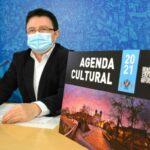 El Teatro de Rojas planifica 34 espectáculos hasta abril y Toledo retomará eventos culturales suspendidos