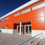 El Josefina Aldecoa en Illescas pasará a ser un IES y contará con dos unidades de 1º de Bachillerato el próximo curso