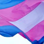 "Un hombre trans denuncia una ""brutal paliza"" en Belvís de la Jara"