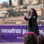 Las calles de Toledo vuelven a respirar arte este domingo con la iniciativa 'Poetas por las esquinas'