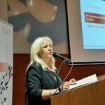 María Jesús Fernández, nueva secretaria general de CCOO-Industria de Toledo