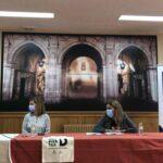 Primera gerenta y primer Plan de Igualdad: la UCLM se posiciona contra el machismo