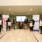 Illescas conmemora con un vídeo los hitos logrados por los mujeres en su avance a una sociedad más igualitaria