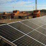 ¿Hacia dónde va la Transición Energética de Castilla-La Mancha?
