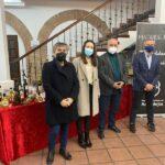 VÍDEO |  'Madridejos, tranquilidad y buenos alimentos', así es la campaña de promoción turística de la localidad