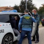 Detienen a un hombre en Pepino por estafar más de 265.000 euros con la venta de guantes y mascarillas