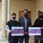 Torrijos apuesta por la formación en su Semana de la Igualdad con motivo del 8 de marzo