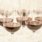 Los vinos ecológicos de Bodegas Latúe se llevan cuatro medallas en la 'Millésime BIO' de Francia
